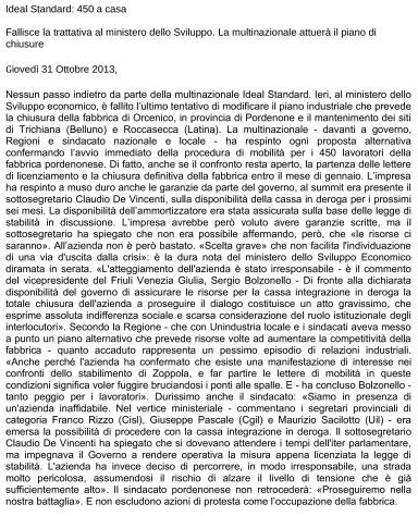 gazzettinoideal standard-001
