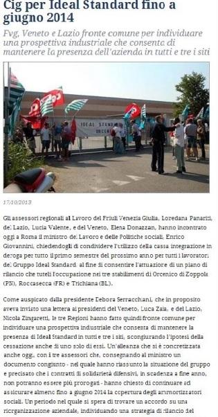 ilfriuli17-10-2013(1)