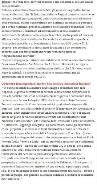ilfriuli17-10-2013(2)