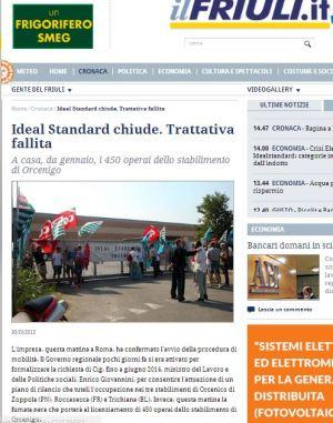 ilfriuli30-10-2013