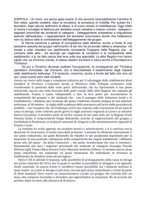 ilgazzettino23-10-2013-001