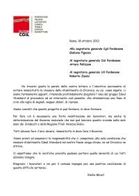 lettera di miceli a cgil cisl uil pordenone-001