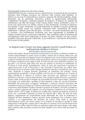 messven23-10-2013-001