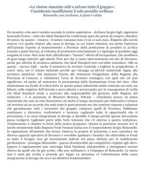messven23-10-2013-002