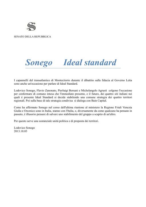 sensonego03-10-2013-001