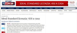 tgcom2430-10-2013