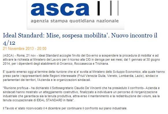 ASCA21-11-2013