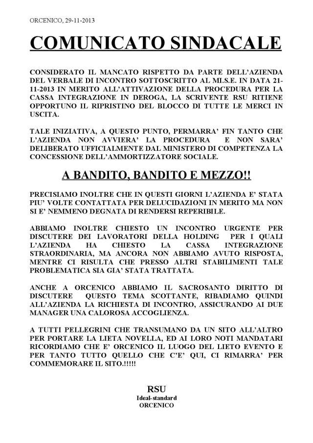 comunRSU29-11-2013-001