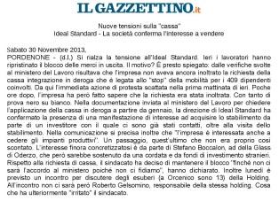 gazzettino30-11-2013-001