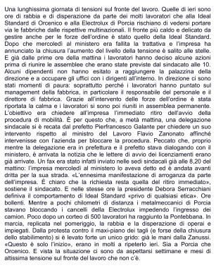 ilgazz01112013(2)-001