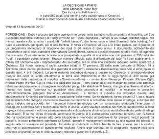 ilgazzettini15-11-2013(1)-001