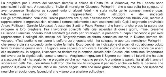 ilgazzettini15-11-2013(2)-001