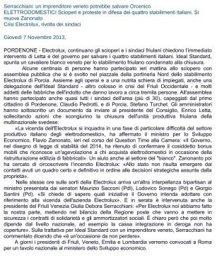 ilgazzettino07-11-2013(1)-001