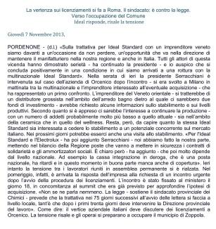 ilgazzettino07-11-2013(2)-001