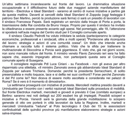 ilgazzettino(1)11-11-2013-001