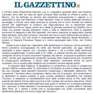 ilgazzettino12-11-2013_pagenumber.001