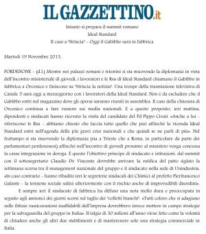 ilgazzettino19-11-2013-001