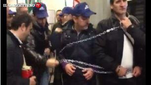 ilgazzettinotv08-11-2013