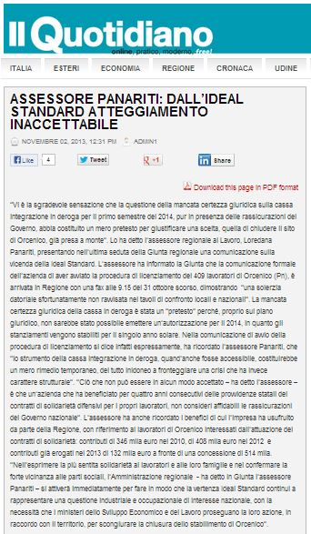 ilquotidiano02112013