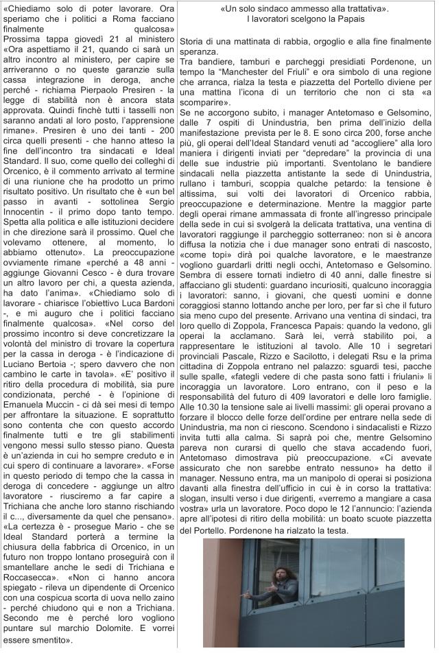 messaggeroveneto14-11-2013-001