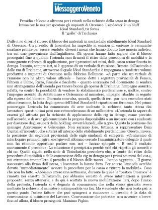 messven30-11-2013-001