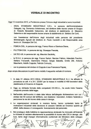verbale di incontro - 13.11.2013-001