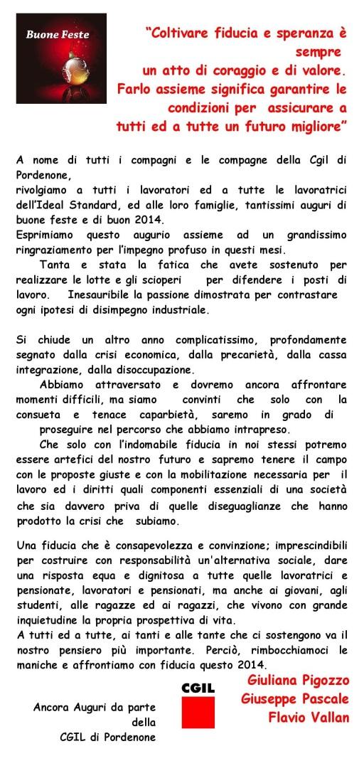 AUGURI IDEAL STANDARD-3-001