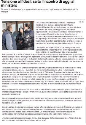 corrieredellealpi(1)04-12-2013