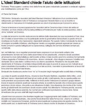 corrieredellealpi(1)05-12-2013