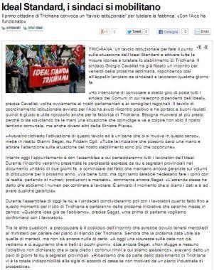 corrieredellealpi(1)06-12-2013