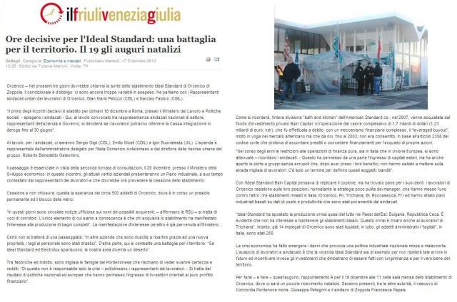 ilfriuliveneziagiulia17-12-2013