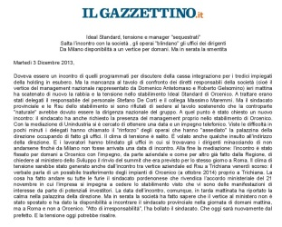 ilgazzettino03-12-2013-001