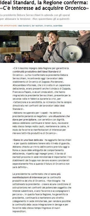 ilgazzettino(1)04-12-2013
