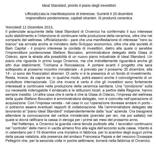 ilgazzettino11-12-2013-001
