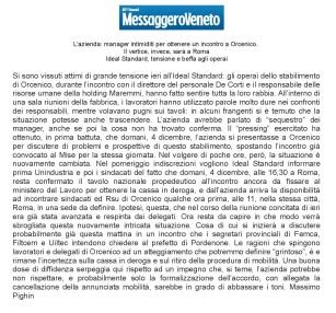 messaggeroveneto03-12-2013-001