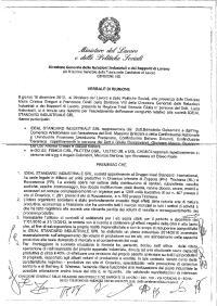 minLavI_S_Industriale_18-12-2013-001