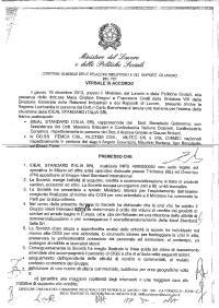 minLavI_S_Italia_18-12-2013-001