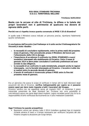 comRSUtrichiana16-01-2014-001