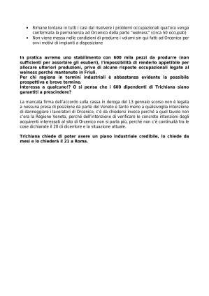 comRSUtrichiana16-01-2014-002