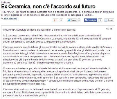 corrieredellealpi15-01-2014