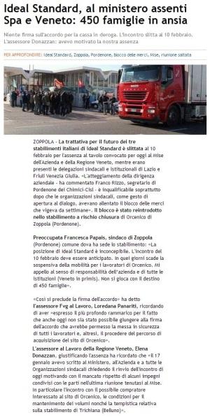 ilgazzettino21-01-2014
