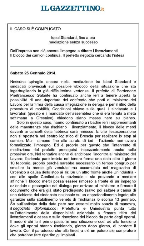 ilgazzettino25-01-2014-001