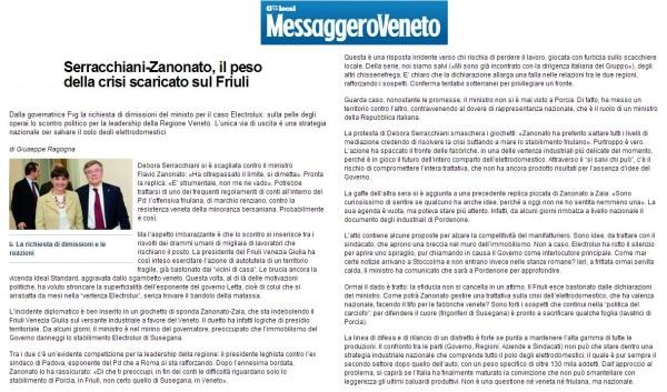 messven23-01-2014(3)