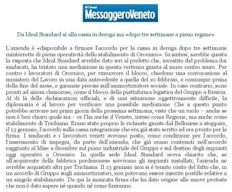 messven25-01-2014-001
