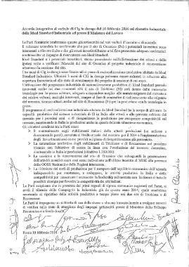 Accintegrativo10-02-2014-001