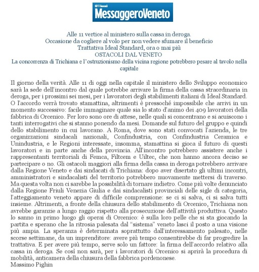 messaggeroveneto10-02-2014-001