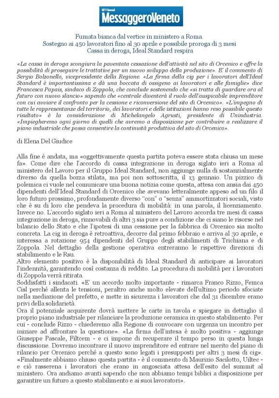 messaggeroveneto11-02-2014-001