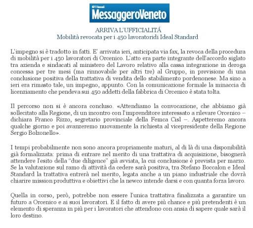 messaggeroveneto19-02-2014-001