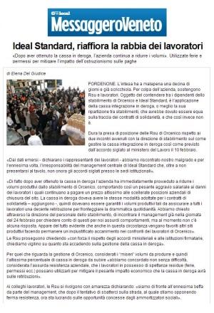 messven22-02-2014(1)