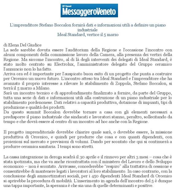 messven26-02-2014-001